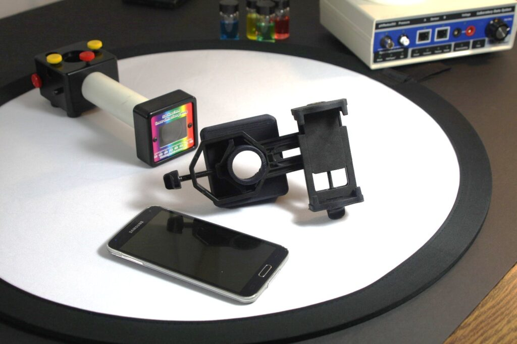141-CPM-cell-phone-mount